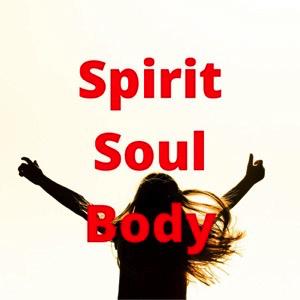 releasing-your-spiritReleasing Your Spirit