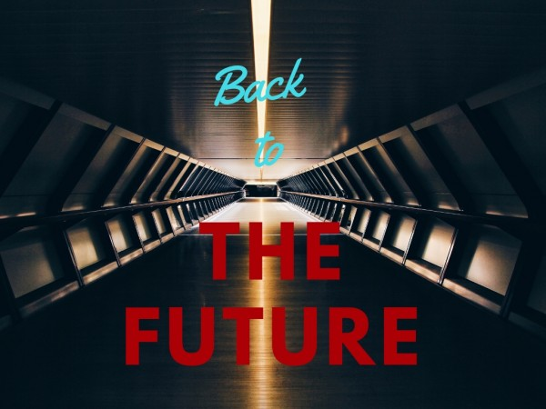 back-to-the-futureBack to the Future