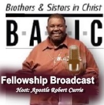 basic-fellowship-liveB.A.S.I.C. Fellowship Live