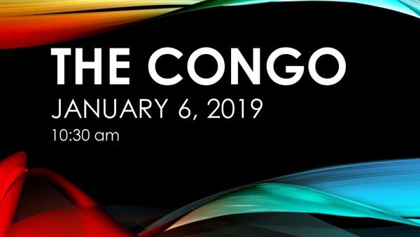 january-6th-2019January 6th, 2019