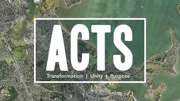 acts-part-4Acts - Part 4