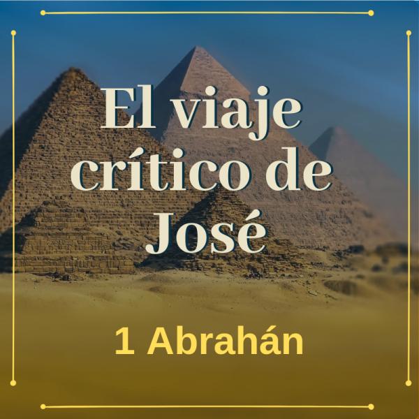 1 Abrahán