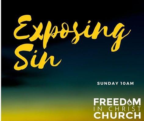 exposing-sinExposing Sin