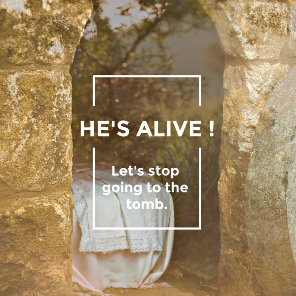hes-alive-let-stop-going-to-the-tomb-april-28th-2019