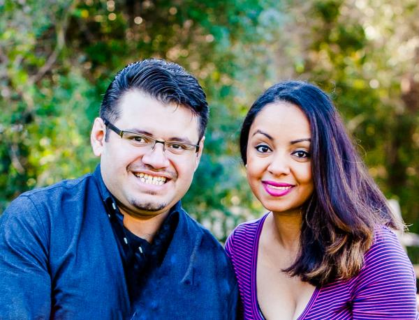 Biblical Followership | Seguimiento Biblico | Pastor Edgar Iraheta