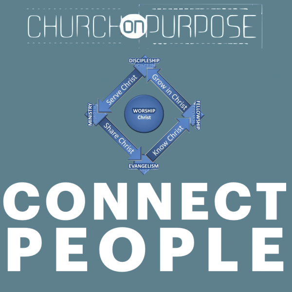 connect-peopleConnect People