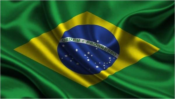 Brazil Mission Field