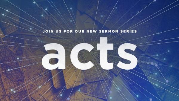 acts-of-the-apostles-week-11Acts of the Apostles Week 11
