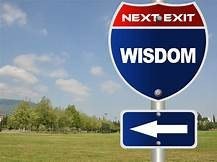 02-tuesday-461-searching-for-wisdom02 Tuesday 461 Searching for Wisdom