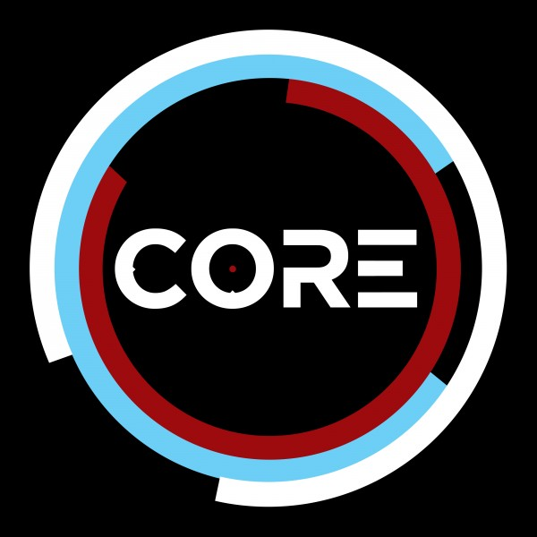 9-23-18-core-part-4-respect9-23-18 - Core - Part 4 - Respect