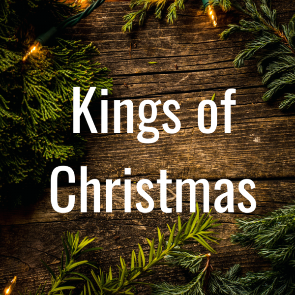 Kings of Christmas