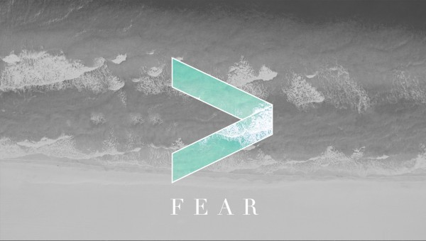 Greater Than Fear