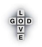 the-love-of-godThe Love of God