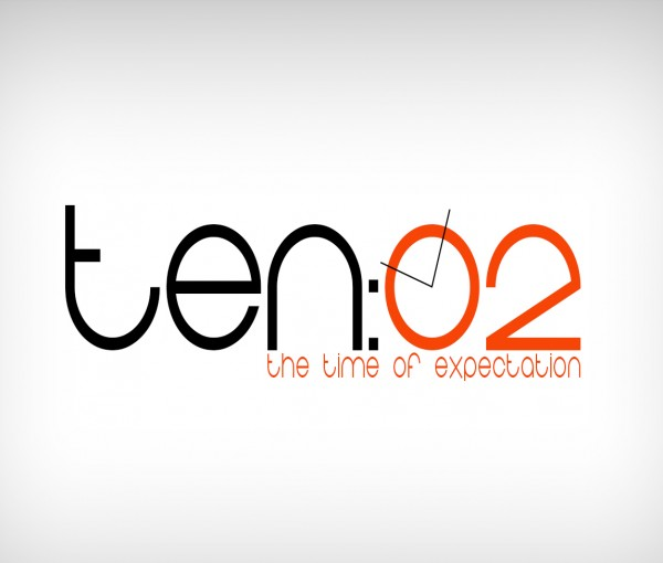 Ten02 - The Time of Expectation (Pastor Kenny Smith)