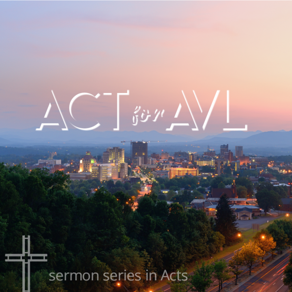 If It Is of God | Chad Smith