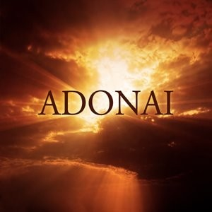 theres-a-name-for-that-adonai-the-god-who-rules-10-20-19There's a Name for That- Adonai The God Who Rules (10-20-19)