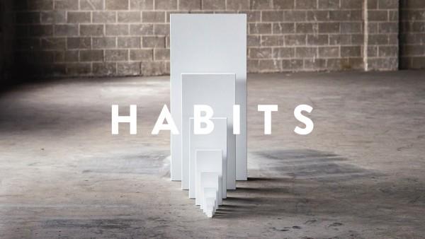 systems-not-goalsSystems not goals
