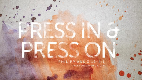 press-in-and-press-onPress In and Press On
