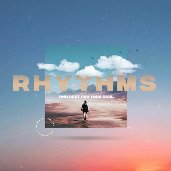 rhythm-restRhythm - Rest