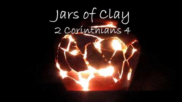 jars-of-clayJars of Clay