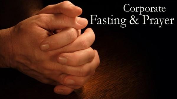 six-ways-to-hinder-your-prayersSix Ways to Hinder Your Prayers
