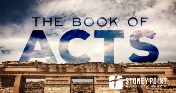 wednesday-evening-recharge-2420-acts-241-27Wednesday Evening ReCharge- /24/20 Acts 24:1-27