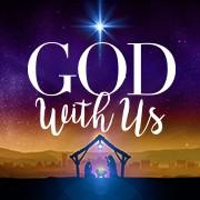 god-with-us-part-1-hopeGod With Us Part 1 - Hope