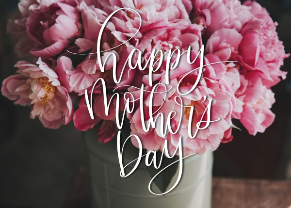 mothers-day-2018Mother's Day 2018