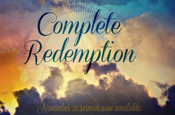 fanie-coetzee-complete-redemption-nov-22-2015Fanie Coetzee - Complete Redemption - Nov 22, 2015