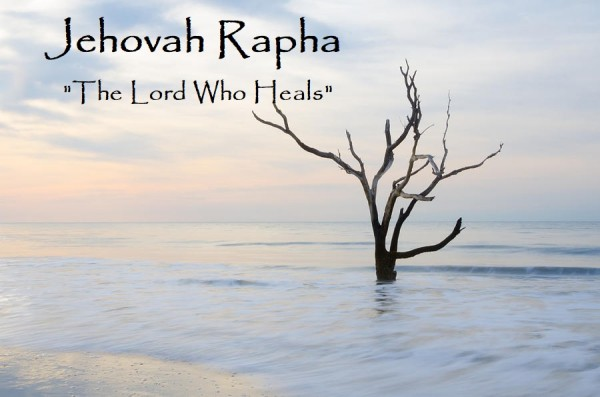 theres-a-name-for-that-jehovah-rapha-the-lord-who-heals-11-24-19There's A Name For That- Jehovah Rapha The Lord Who Heals (11-24-19)