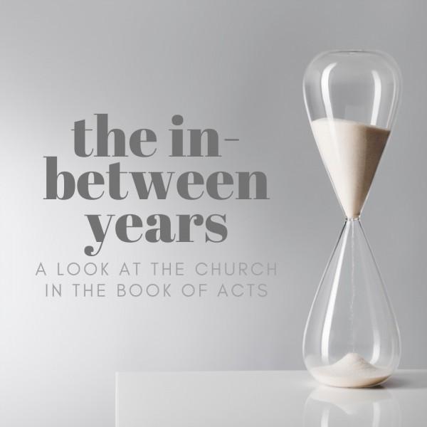 the-in-between-years-part-11The In-Between Years - Part 11