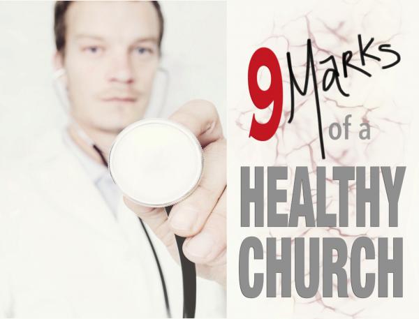 biblical-discipleship-growth-8th-of-9-marksBiblical Discipleship & Growth: 8th of 9 Marks
