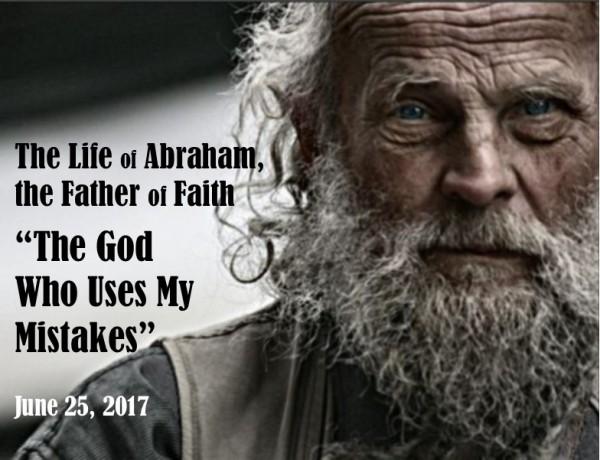 the-god-who-uses-my-mistakesThe God Who Uses My Mistakes