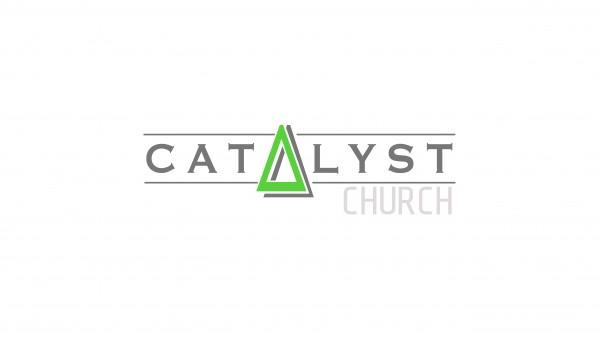 the-vision-of-catalystThe Vision of Catalyst