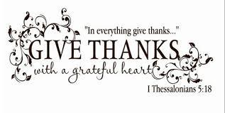 a-grateful-heart-a-cornucopia-isA Grateful Heart a Cornucopia Is