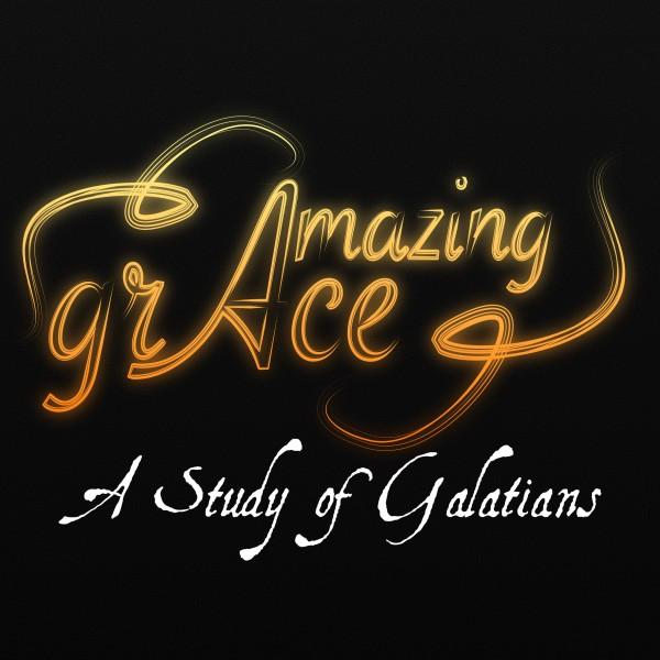 amazing-grace-2-empoweredAmazing Grace #2 -