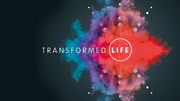 transformed-life-7Transformed Life 7