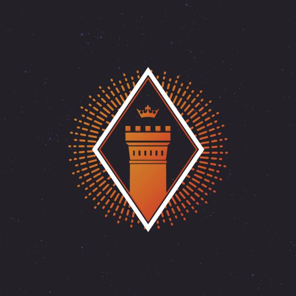 conquest-to-kingdom-u-turn-onlyConquest To Kingdom: U-Turn Only
