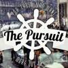 SG THE PURSUIT  A True Believer