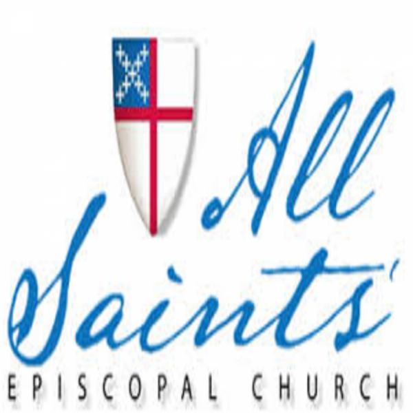 All Saints Episcopal Church West Newbury
