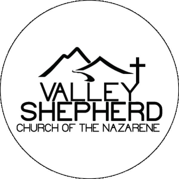 Valley Shepherd Nazarene Church