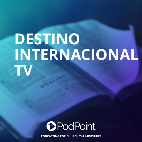 Destino Internacional TV
