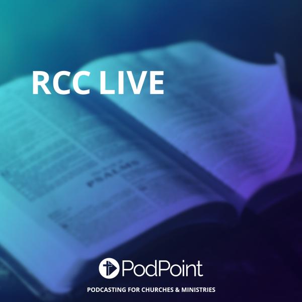 RCC LIVE