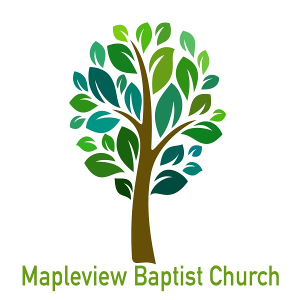 mapleview-church-sermon-podcastMapleview Church Sermon Podcast