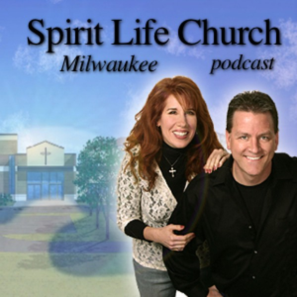 Spirit Life Church Podcast