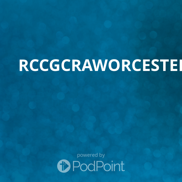 rccgcraworcesterRCCGCRAWORCESTER