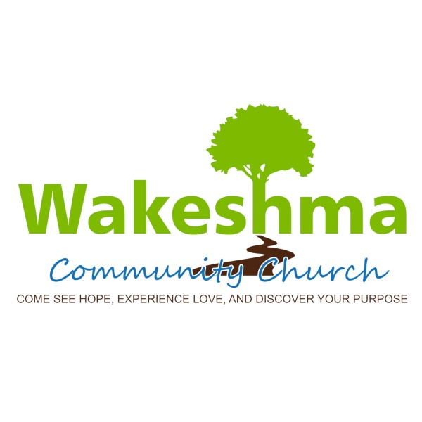 wakeshma-community-church-podcastWakeshma Community Church's Podcast