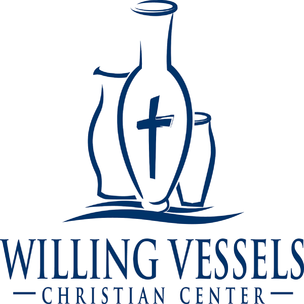 Willing Vessels Podcast