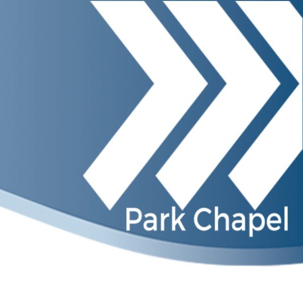"GYM & CHAPEL SERVICES:  ""The Poor in Spirit"""