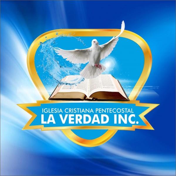 anuncio-pastoralAnuncio Pastoral